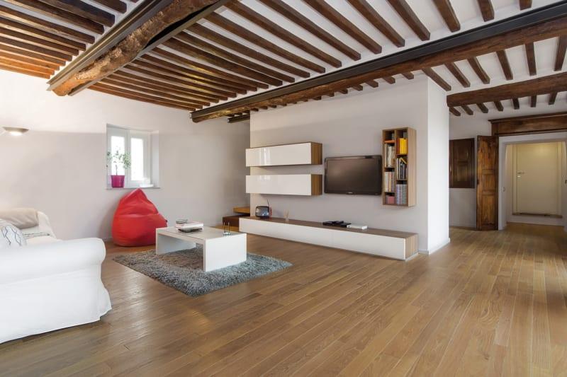 Antonio perrone architetto · house in countryside