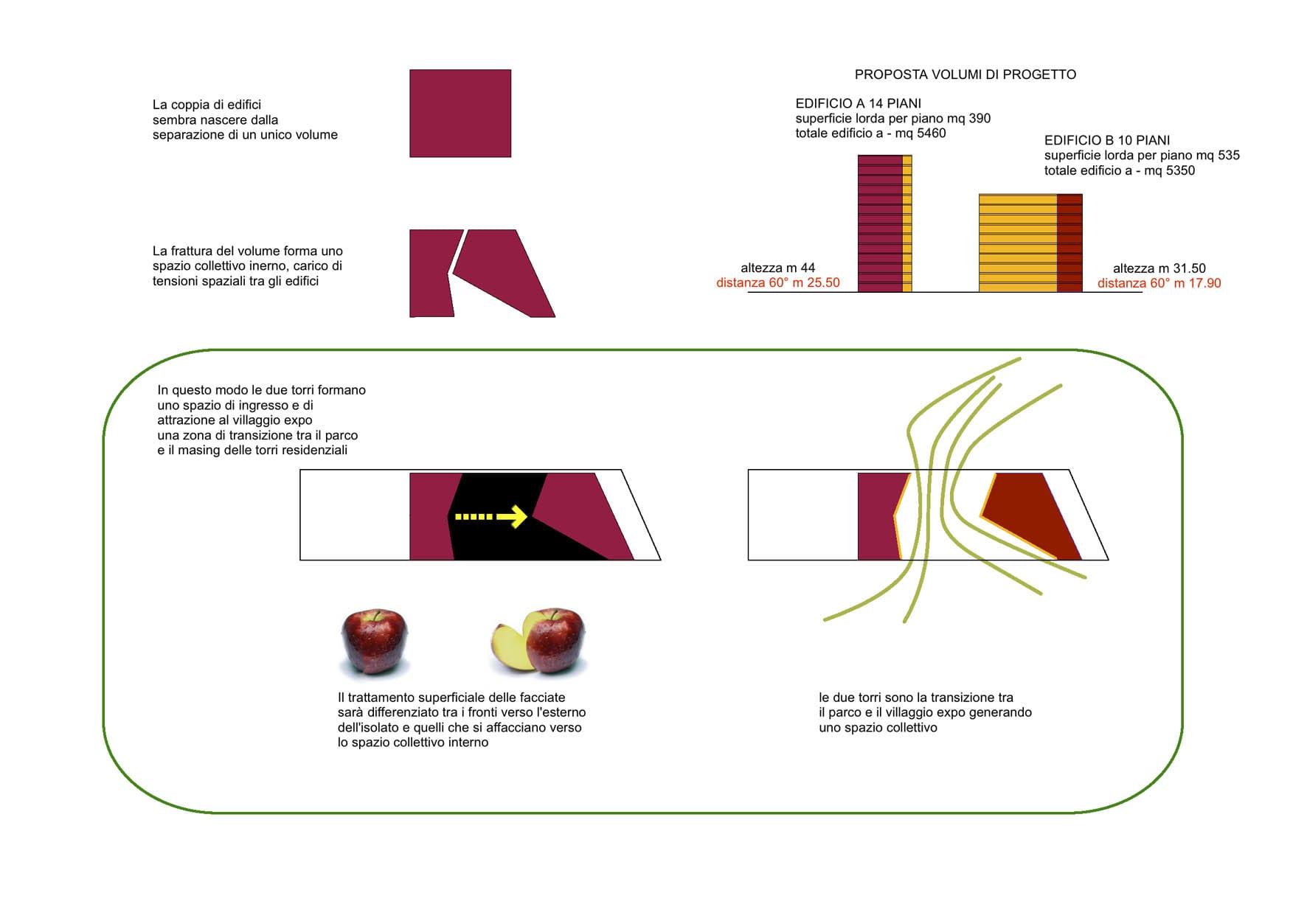 C+S Architects · EHM  Expo Housing Milan · Divisare