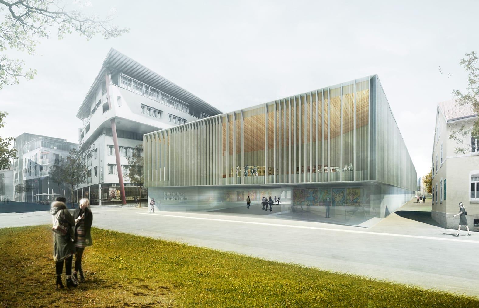Velocità di incontri Braunschweig