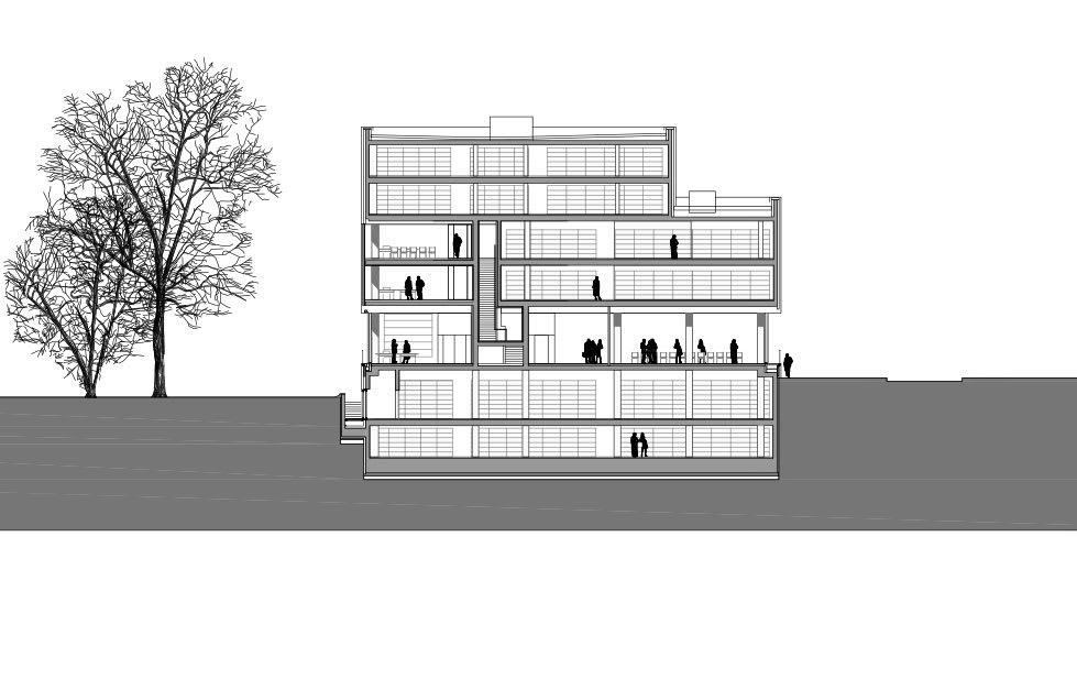 Gmp Architekten - Von Gerkan, Marg und Partner, Heiner