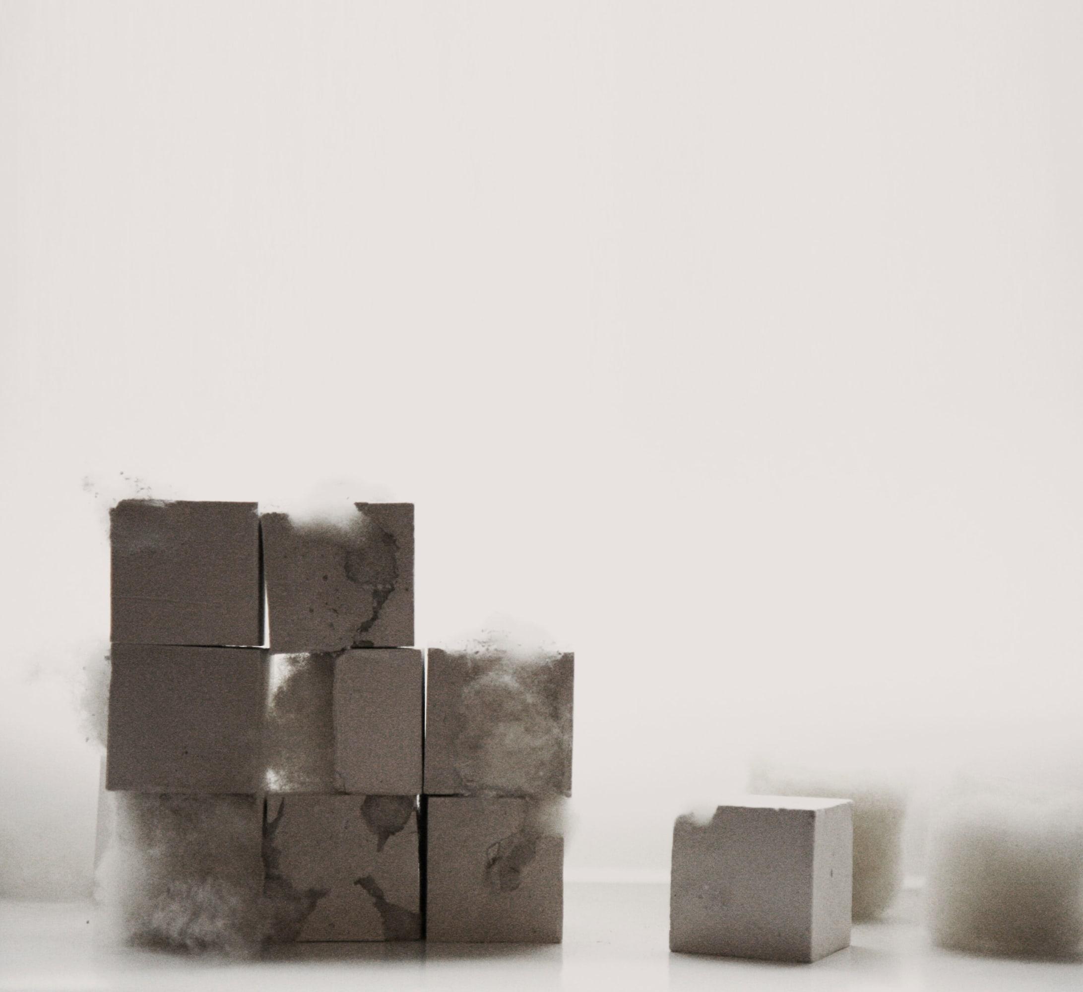 petra gipp arkitektur · MEMBRANE – a dialogue between