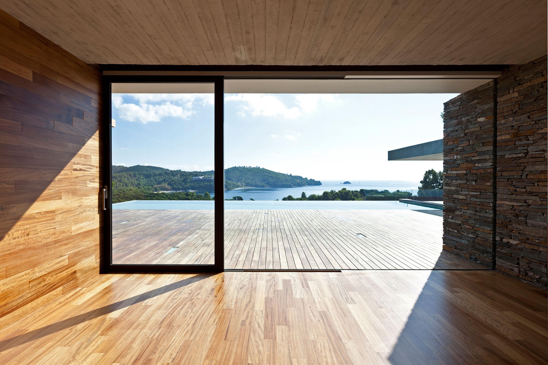 K-Studio, Yiorgos Kordakis · Plane House · Divisare