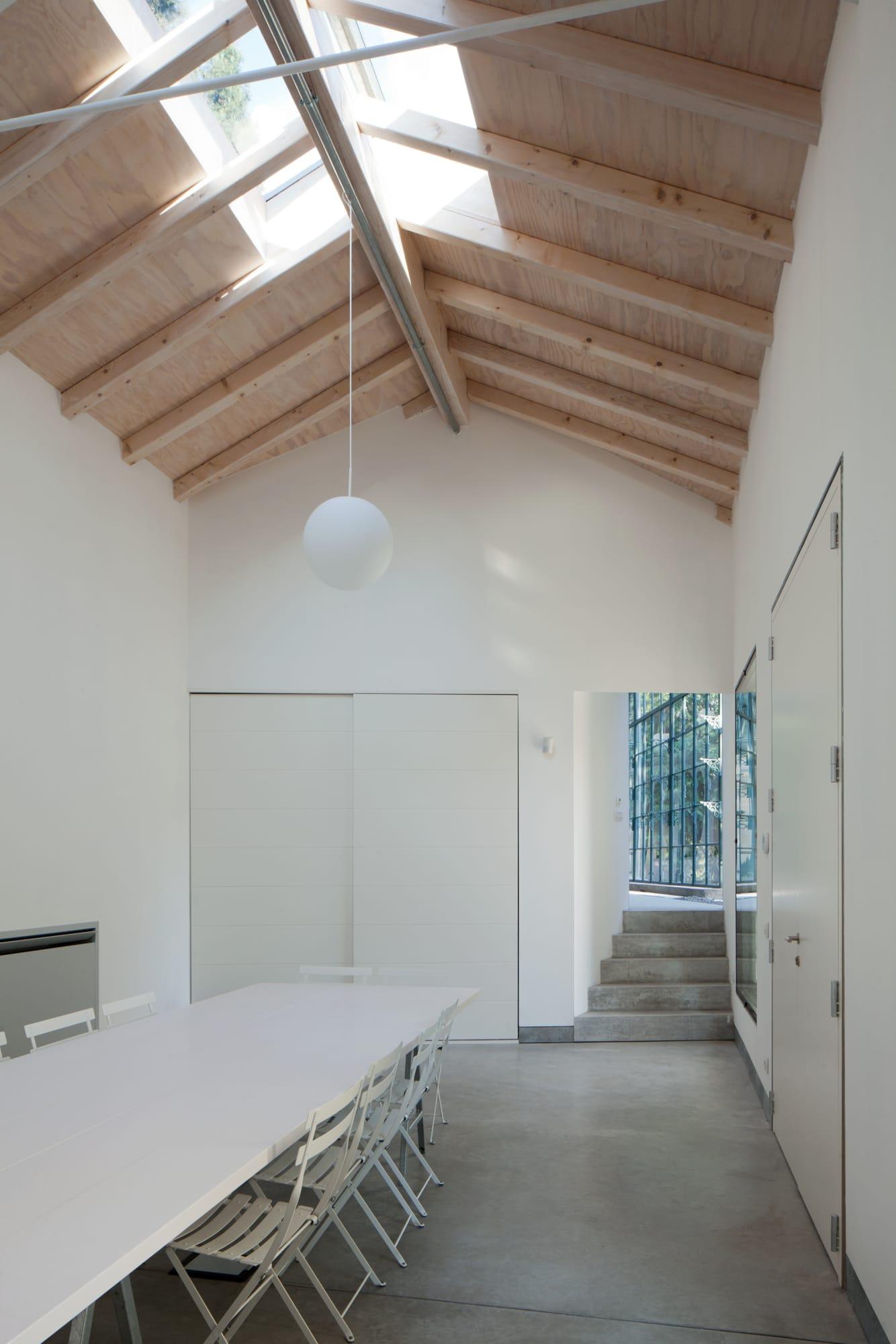 Studio Architettura Paesaggio Milano studio brambilla orsoni, corrado tagliabue, isabella sassi