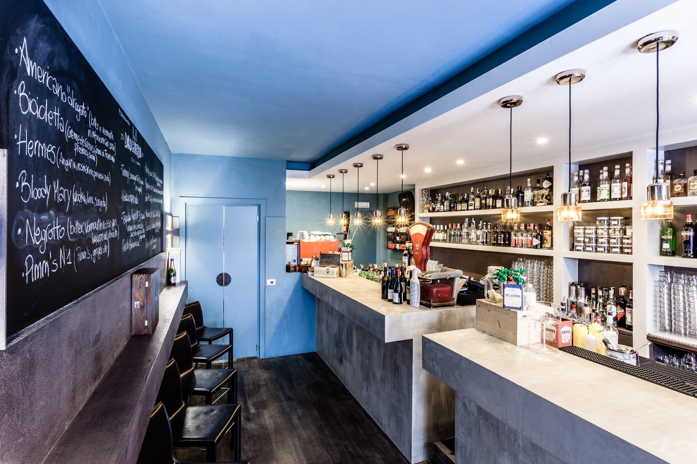 Banco Bar Stuttgart