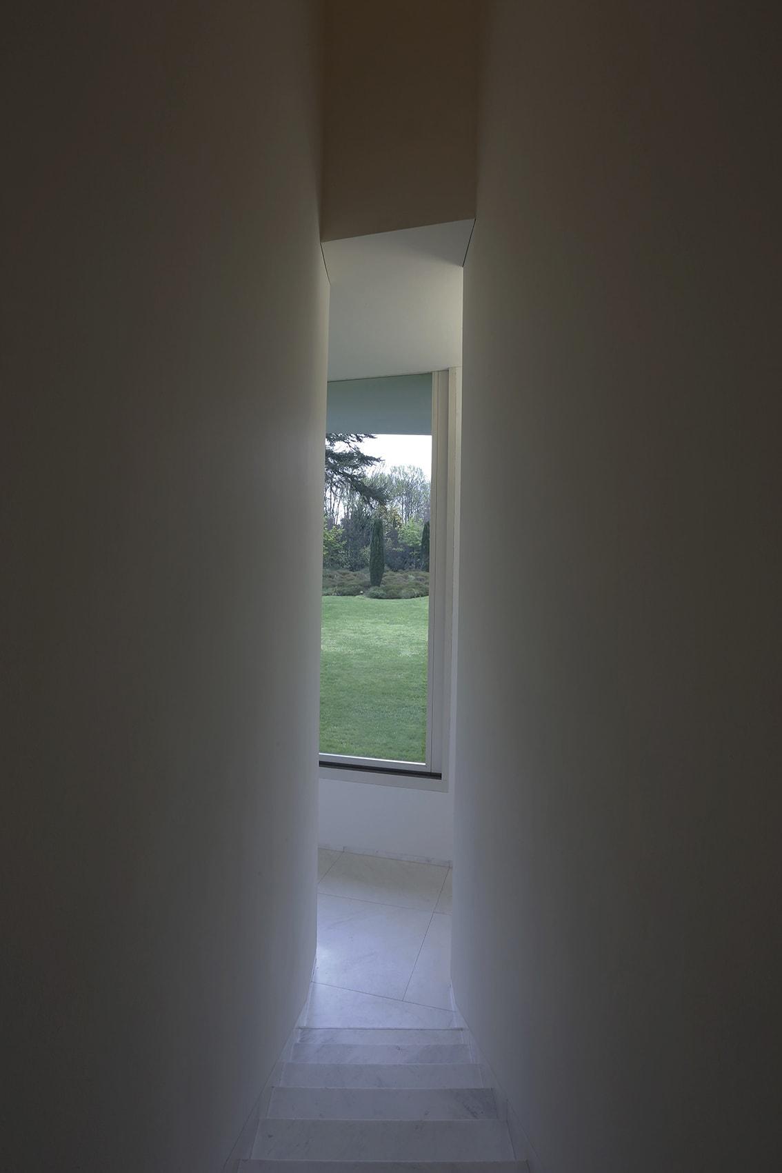 193 Lvaro Siza Vieira Atelier Xyz 183 Serralves Museum Of