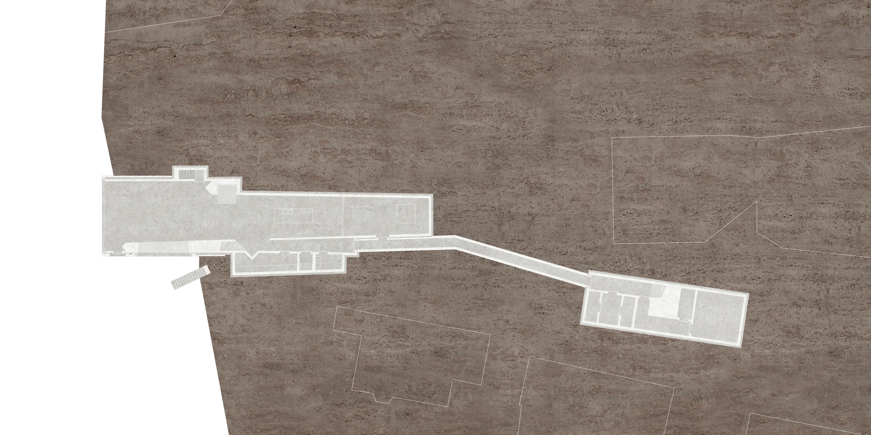 Valerio Olgiati  U00b7 Laax House  U00b7 Divisare