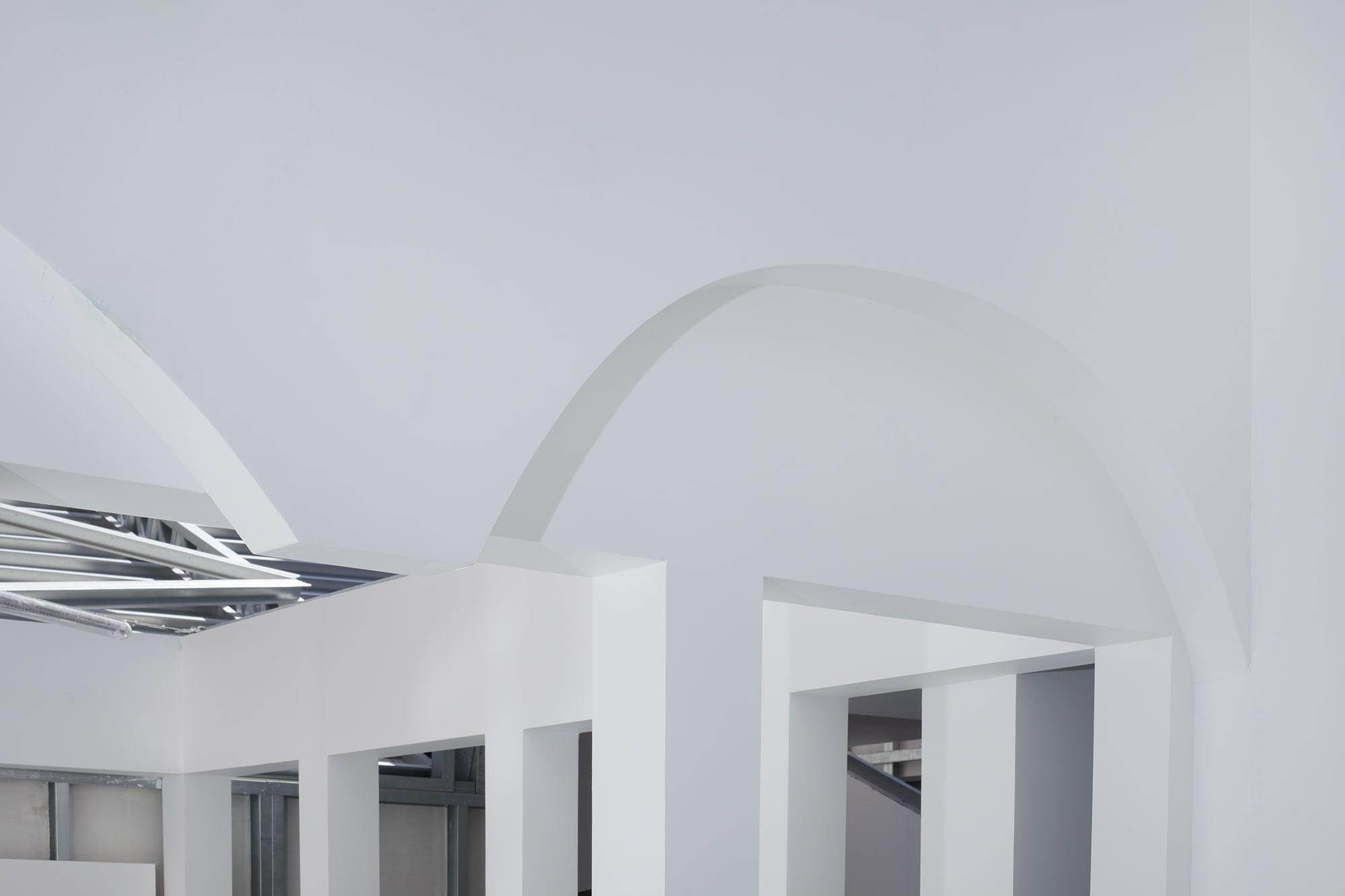 Diogo Seixas Lopes, Tiago Casanova · Lisbon Architecture Triennale