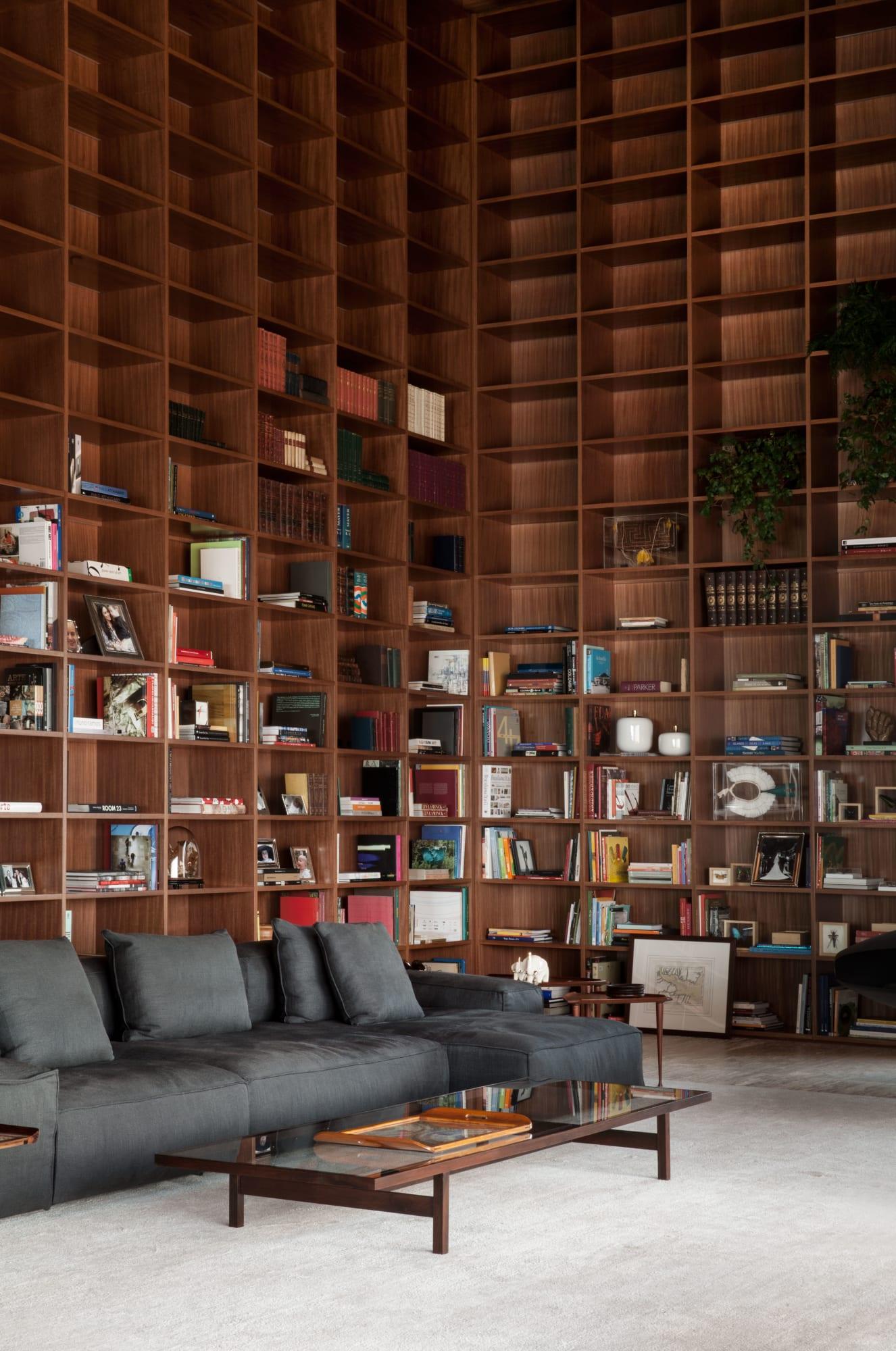 Enjoyable Studio Mk27 Marcio Kogan Jonas Bjerre Poulsen Sp Pdpeps Interior Chair Design Pdpepsorg