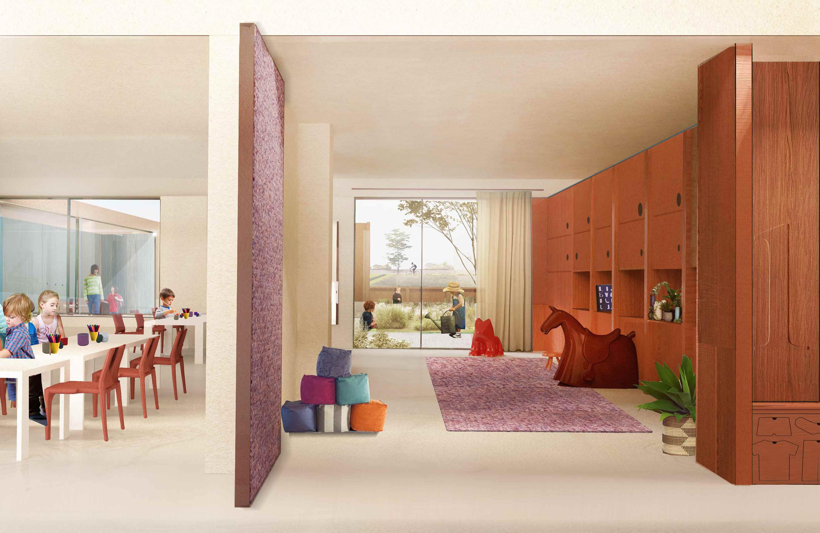 Incontri mobili a Mumbai