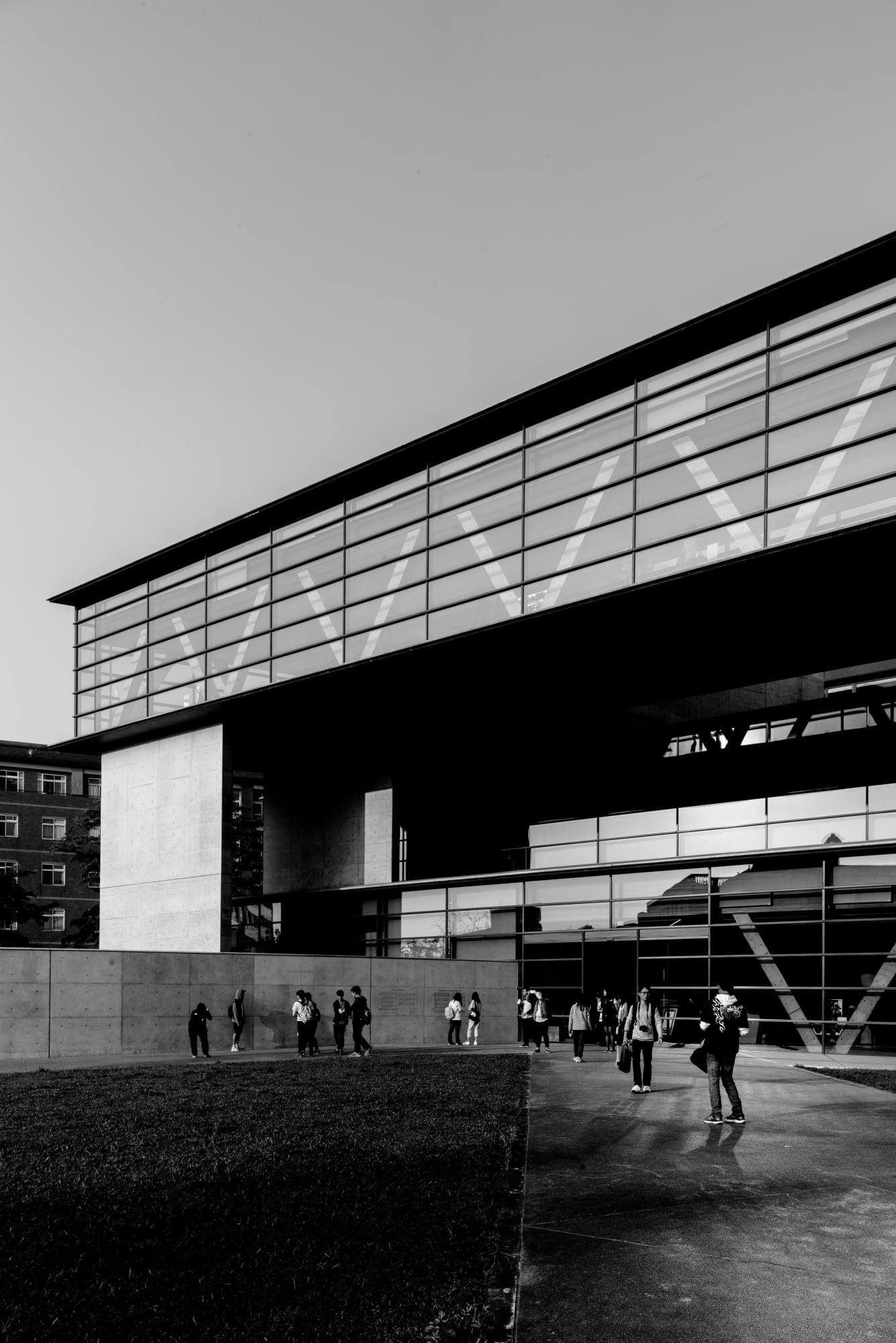 Milano Modern Art Srl
