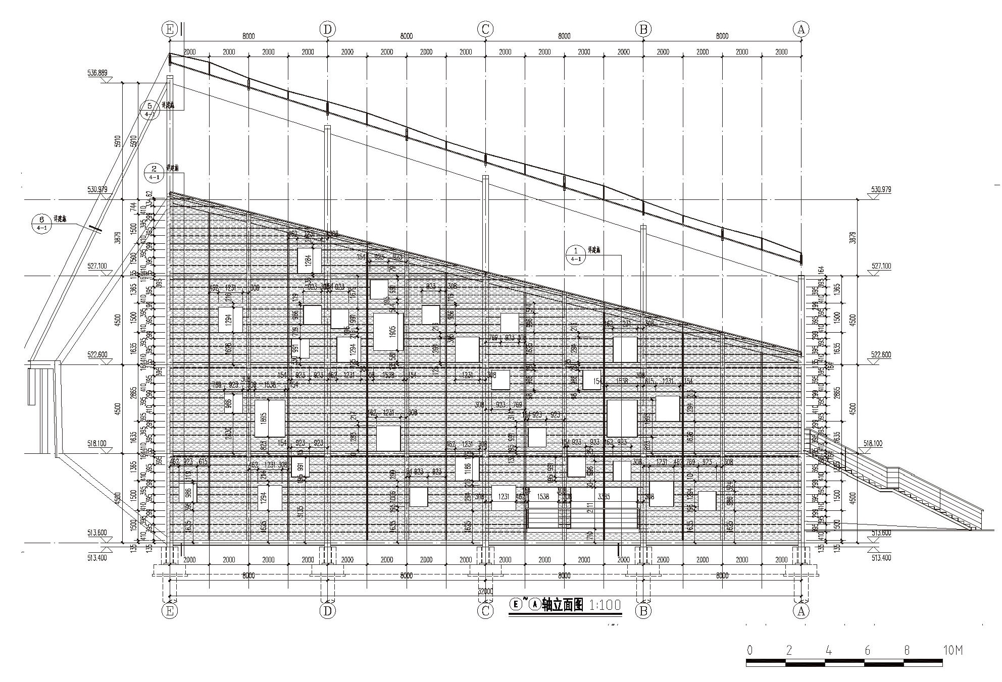 THAD - Architectural Design & Research Institute of Tsinghua