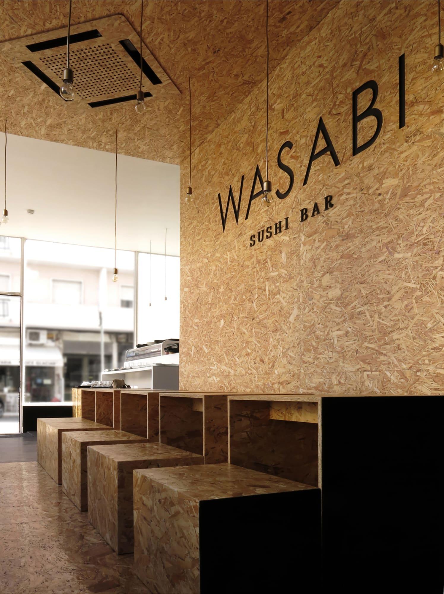 wasabi düsseldorf