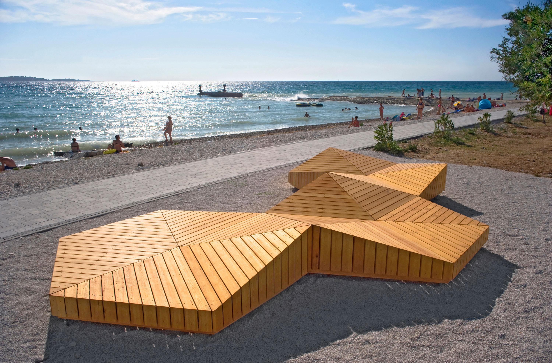 пусть честь как обустроить пляж фото проекты и т д собраны все актеры