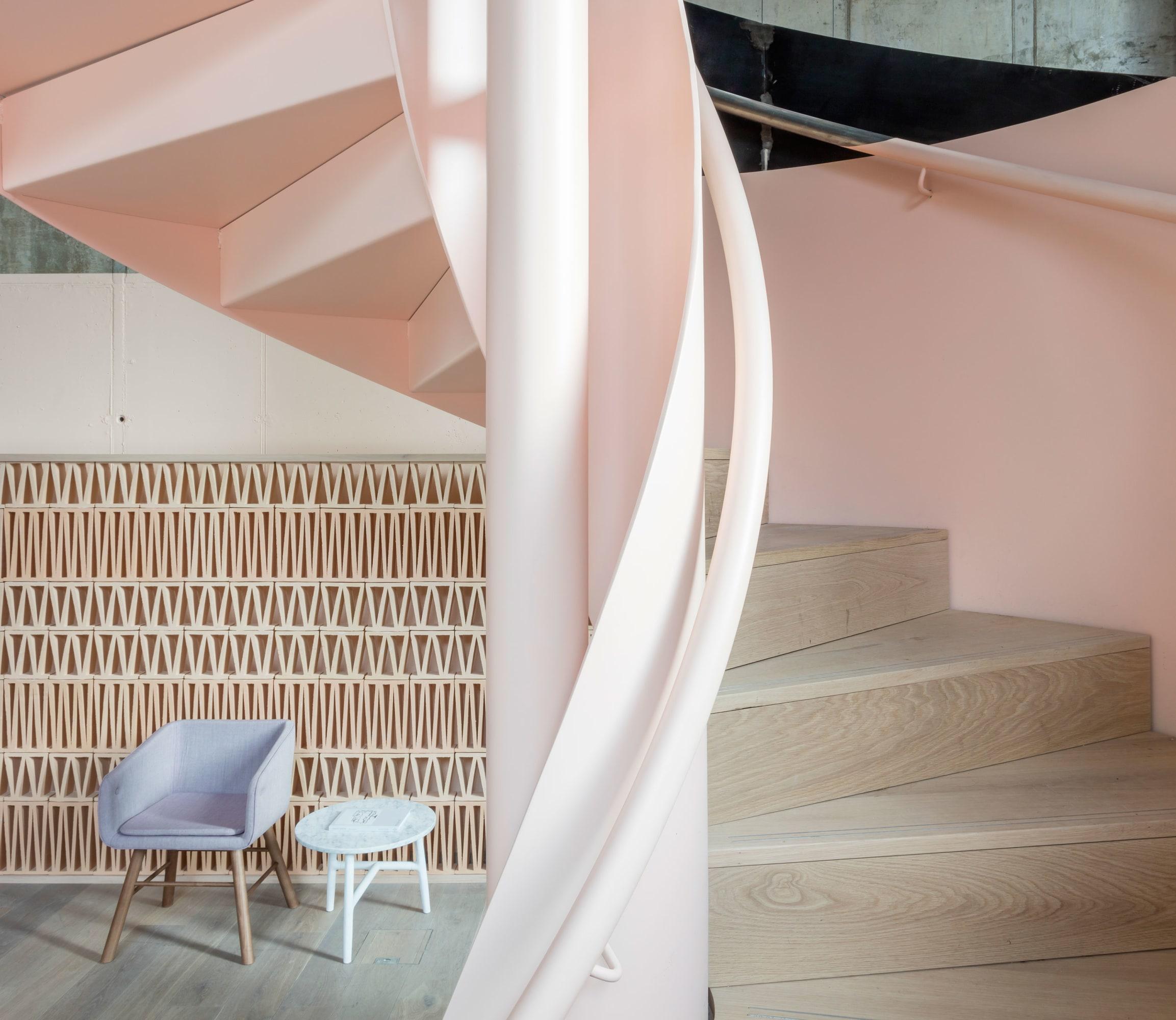 Admirable Grzywinski Pons Nicholas Worley Leman Locke Divisare Pdpeps Interior Chair Design Pdpepsorg