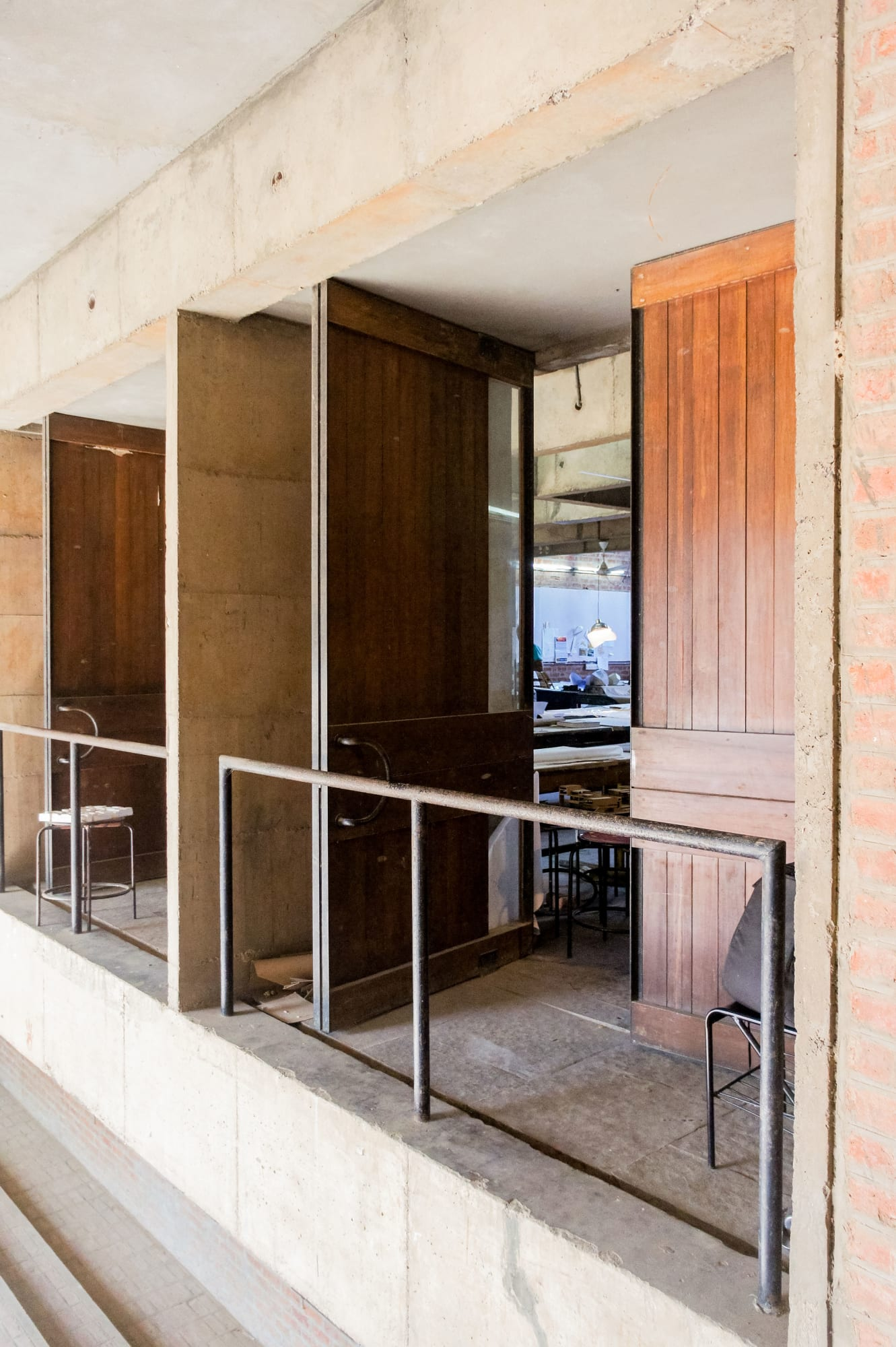 cept masters in interior design architecture