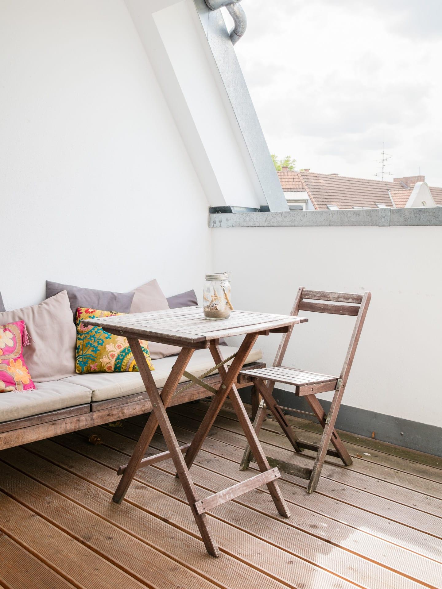 Prime Robert Beyer Architekten Klemens Renner Apartment R Beutiful Home Inspiration Cosmmahrainfo