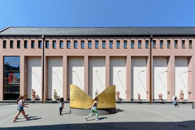 Eva Singler | Vielfalt bewegt Frankfurt