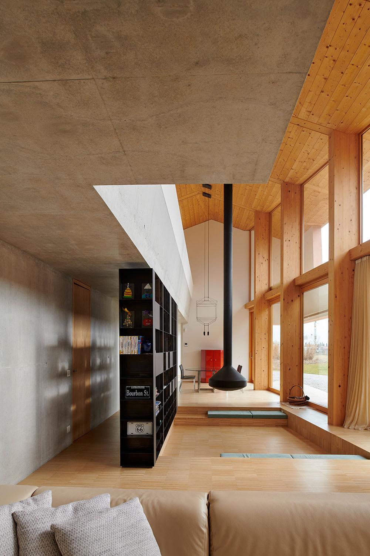 Architettura And Design roberto nicoletti architettura e design, colin dutton · casa