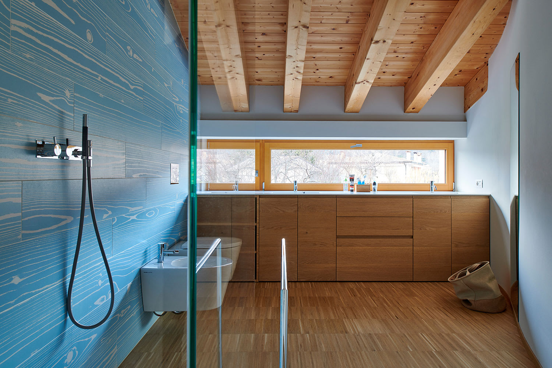 Architettura E Design roberto nicoletti architettura e design, colin dutton · casa