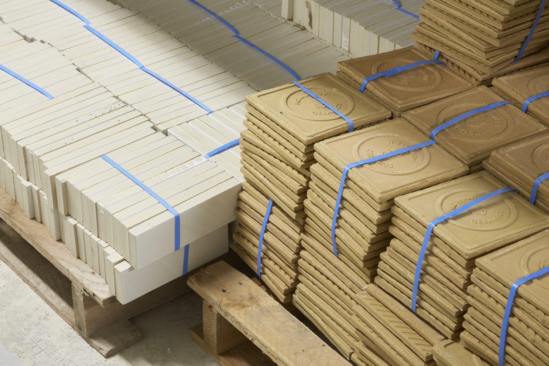 Scale Per Piscine.Francois Chatillon Architecte Henri Sauvage Antoine