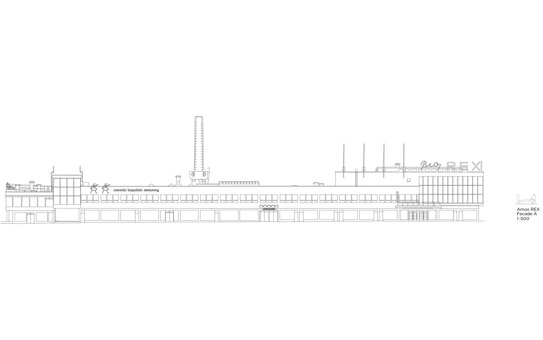 Jkmm architects tuomas uusheimo mika huisman hannu rytky