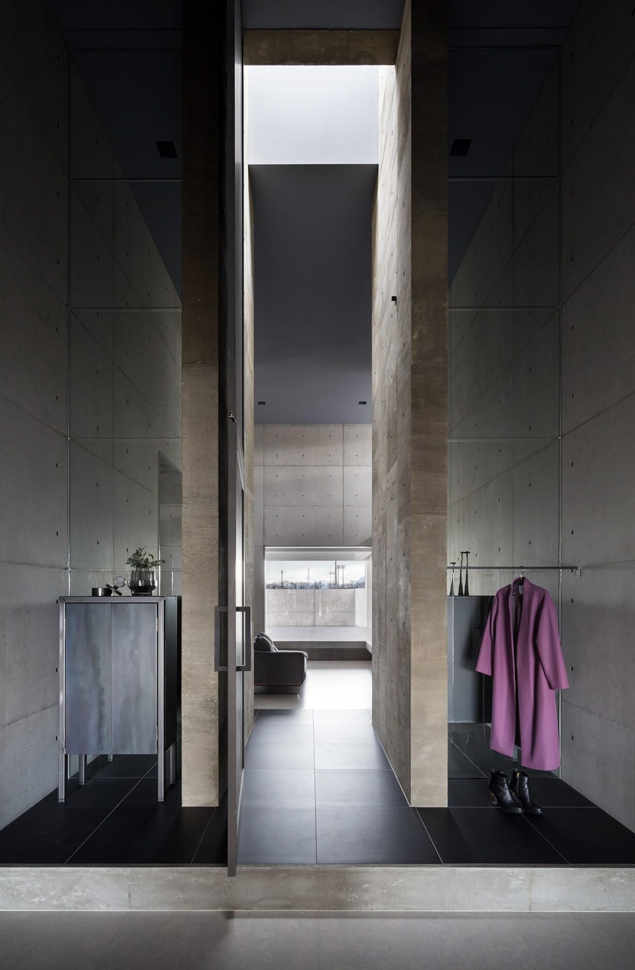 FORM / Kouichi Kimura Architects, Yoshihiro Asada, Norihito Yamauchi