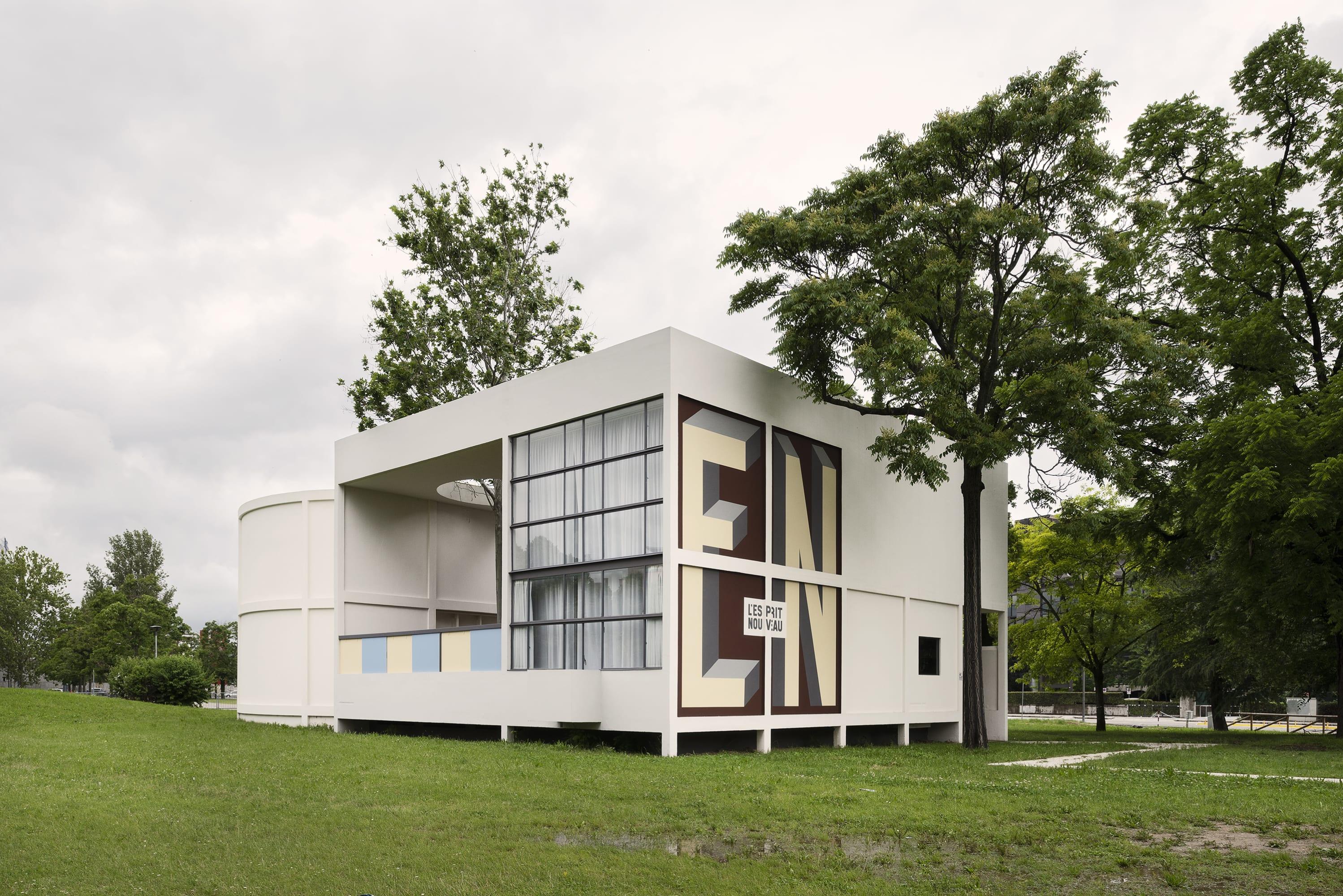 official site good out x best quality Fabio Bascetta · The replica of the Pavillon de l'Esprit ...