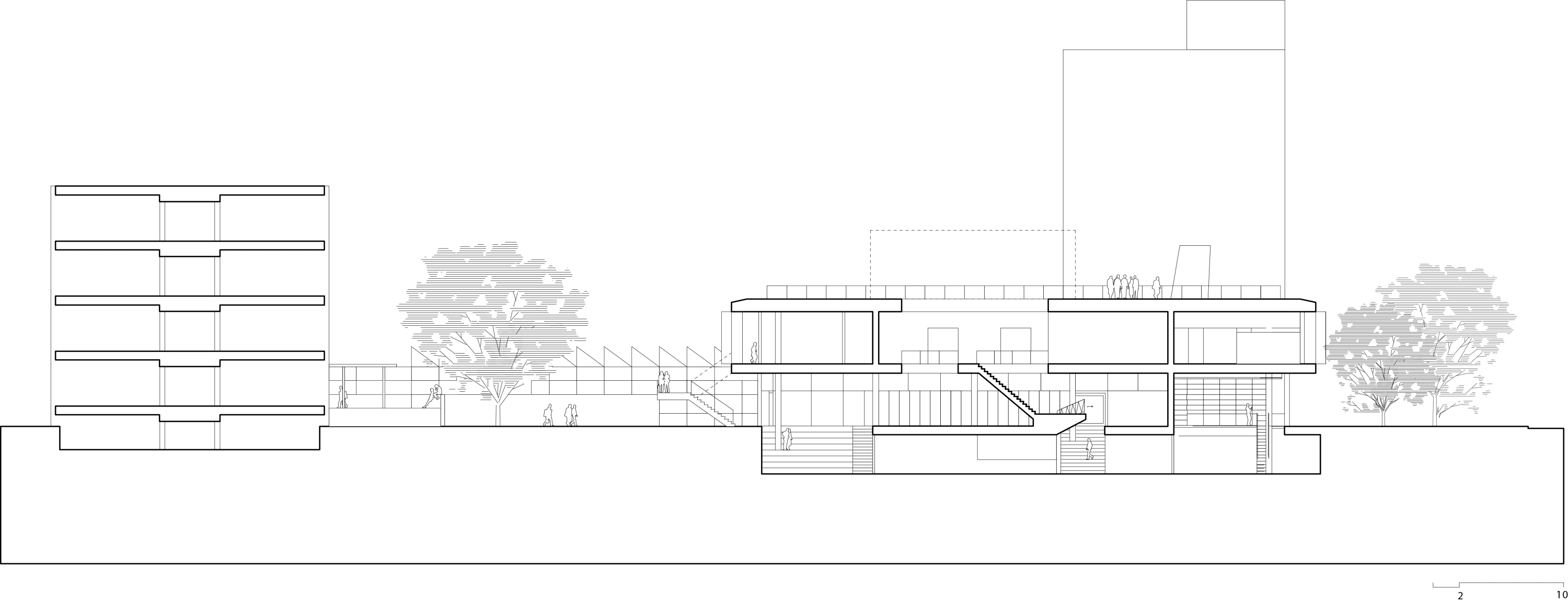 Studio Paulien Bremmer, Hootsmans architectuurbureau ... on glasner house, oppenheimer house, tepper house, shak house, rappaport house, dirk's house, stouder house, wong house, zeigler house, lane house, weeden house, schenck house, snedeker house, zeller house, van eck house, emmaus house, schubert house, swenson house, rodriguez house, sizemore house,