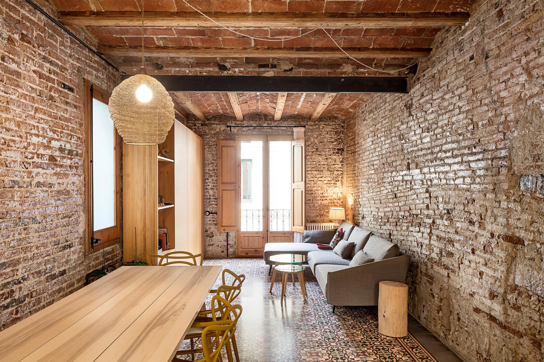 Studio La Rosa Palermo carles enrich, adrià goula · 320 house · divisare