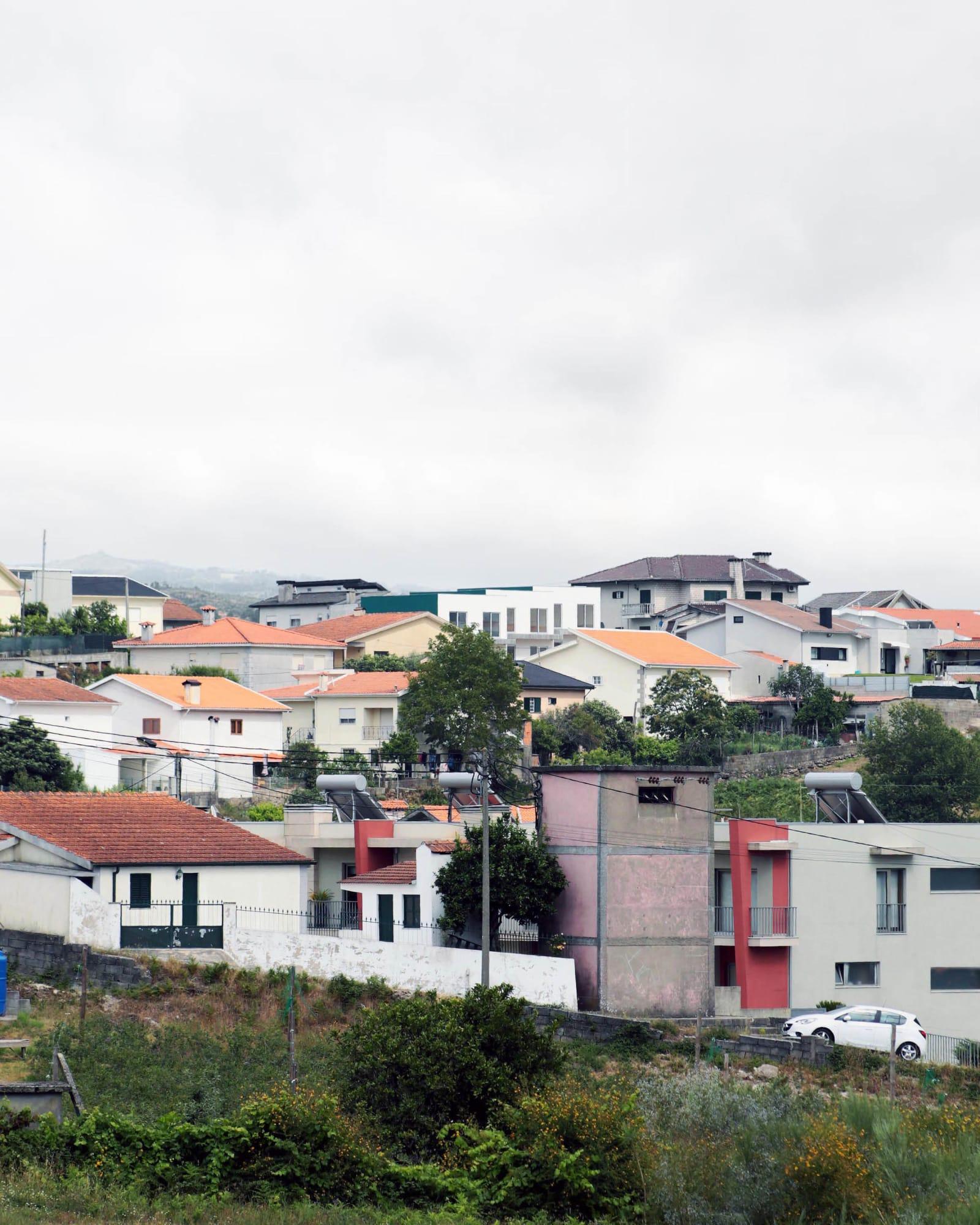 Fala Atelier, Ricardo Loureiro · Completed Houses · Divisare