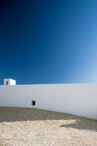 Greek Houses · A collection curated by Divisare