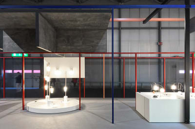 Milano Design Week · A collection curated by Divisare