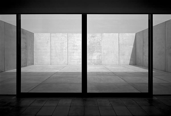 Window Frames · A collection curated by Divisare