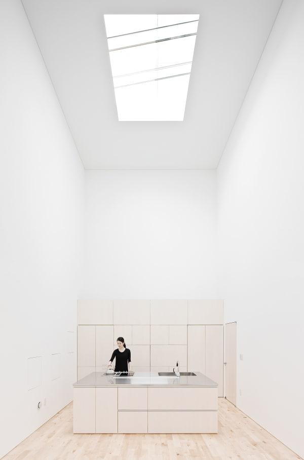 japanese interior design company in singapore website