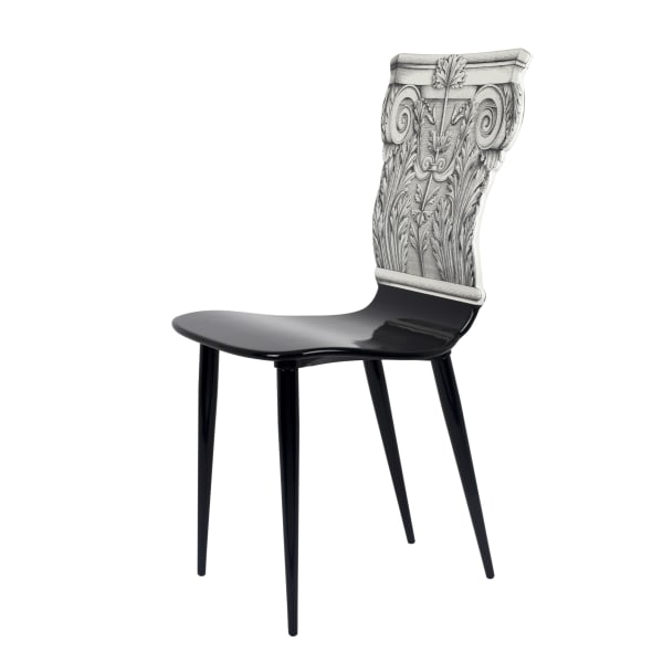 Chairs Sofas A Collection Curated By Divisare