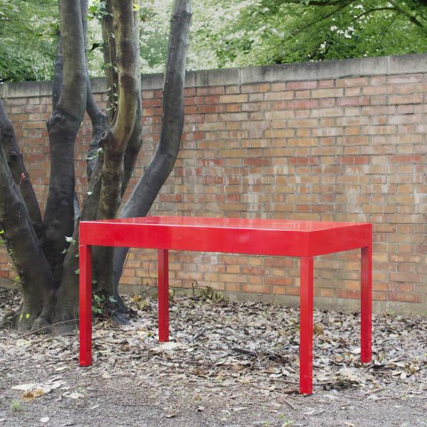 Sensational Tables A Collection Curated By Divisare Frankydiablos Diy Chair Ideas Frankydiabloscom