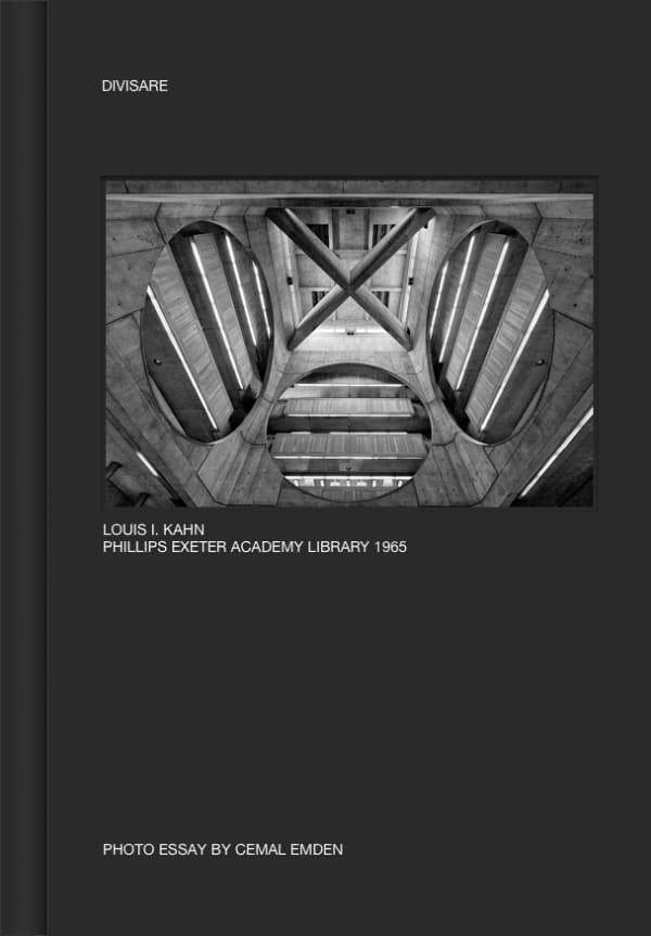 David Chipperfield Architects, Célia Uhalde · James Simon