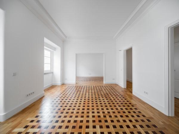 Portuguese Interiors Lisbon Un Album Di Divisare