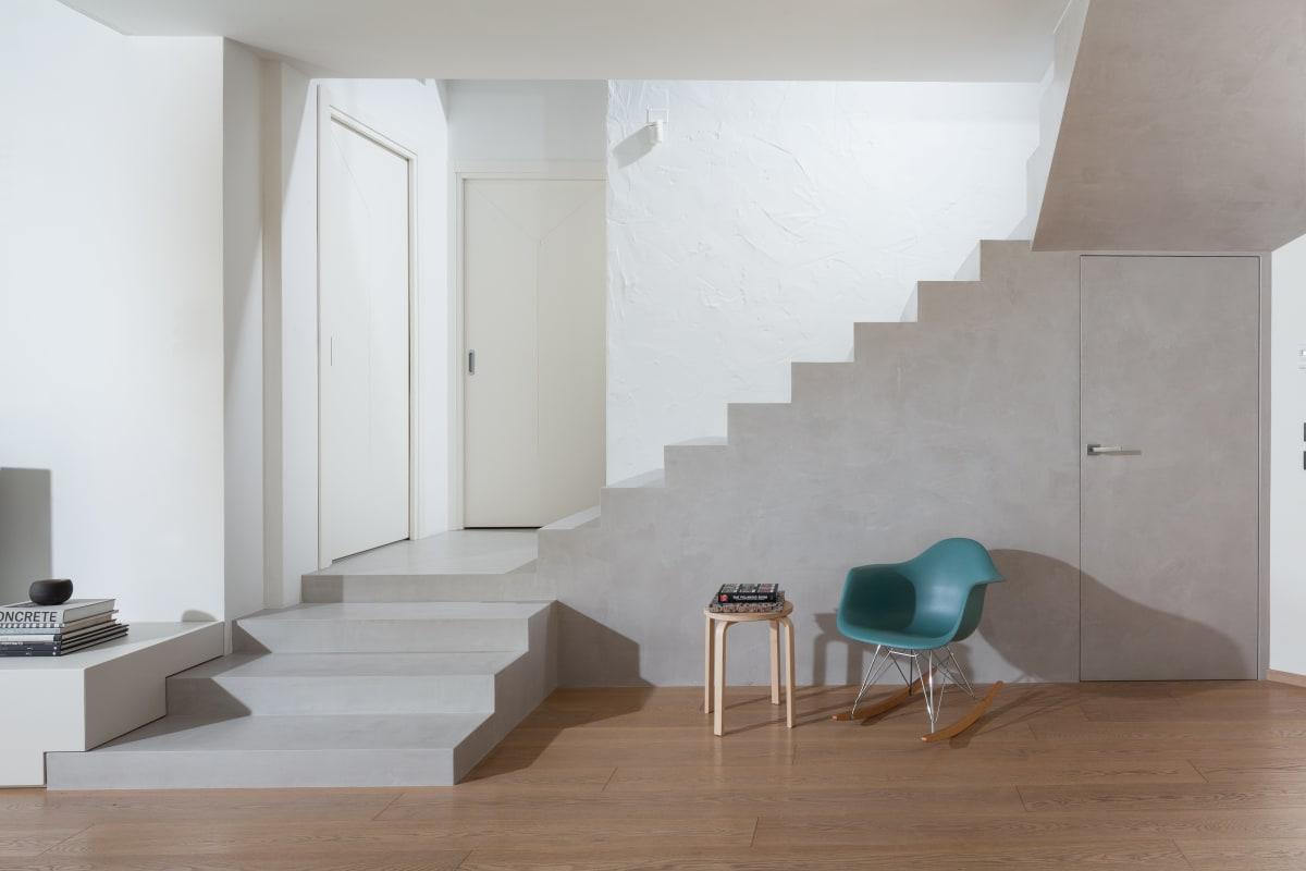 Architetto Bassano Del Grappa didonè comacchio architetti · divisare