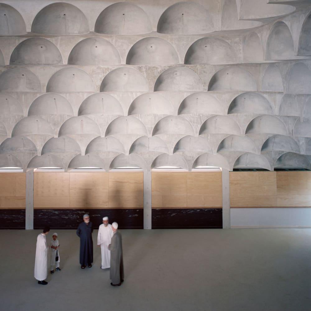 French Interior Design Magazines Online